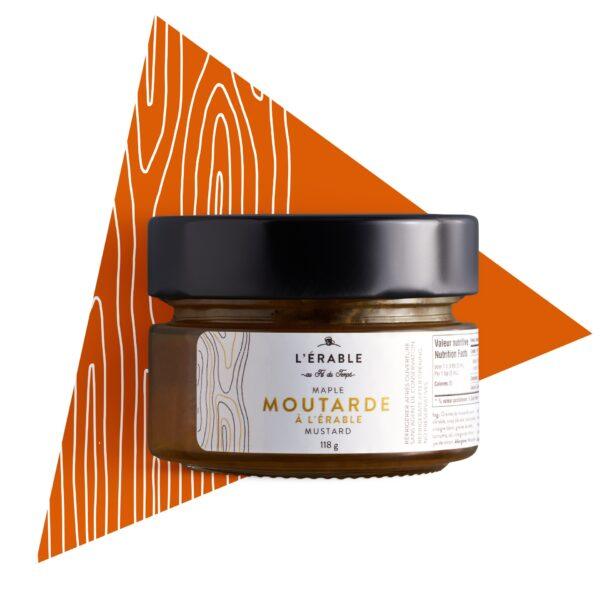 boutique-prep-moutarde-erable