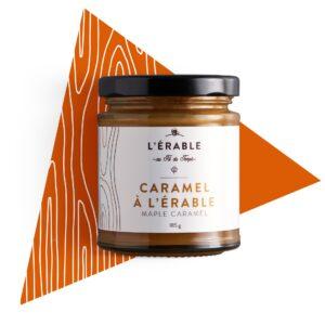 boutique-caramel-a-lerable-185g