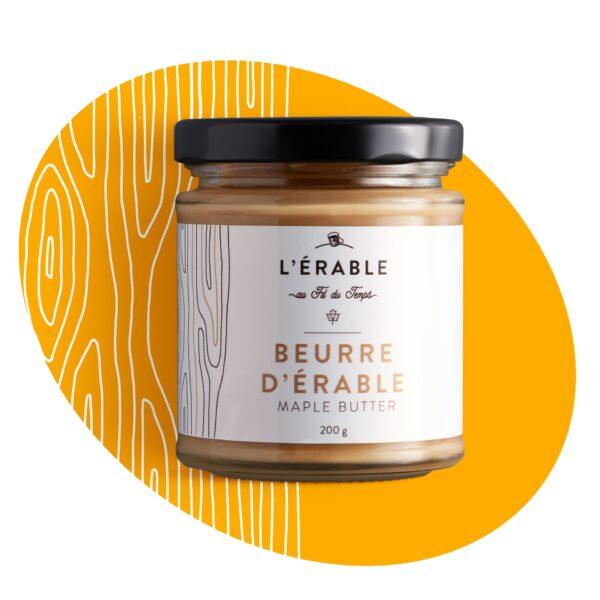 boutique-pure-beurre-derable-200g