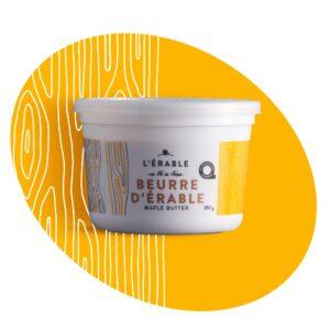 boutique-pure-beurre-derable-250g