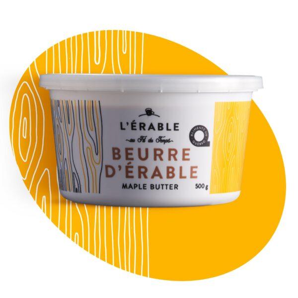 boutique-pure-beurre-derable-500g