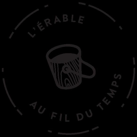 ErableFilDuTemps_LOGO-rond