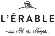 Érable au fil du temps – Érablière et produits d'érable