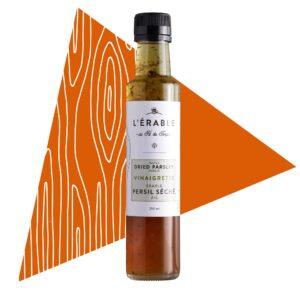 boutique-prep-vinaigrette-erable-persil-seche-ail