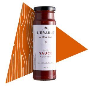 boutique-sauce-a-lerable-250ml