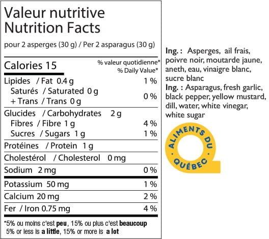 érable-au-fil-du-temps-produits-asperges-marinées-TVN