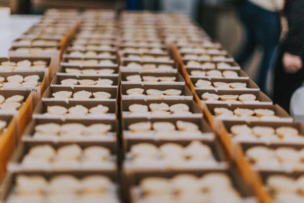érable-au-fil-du-temps-produits-cornet-beurre-production