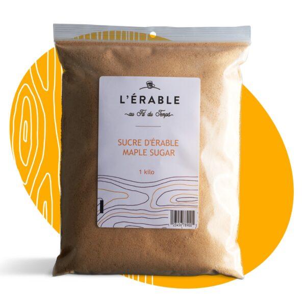 boutique-pure-sucre-derable-1k