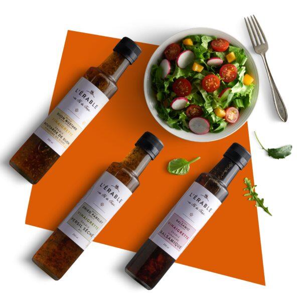 boutique-kit-la-salade