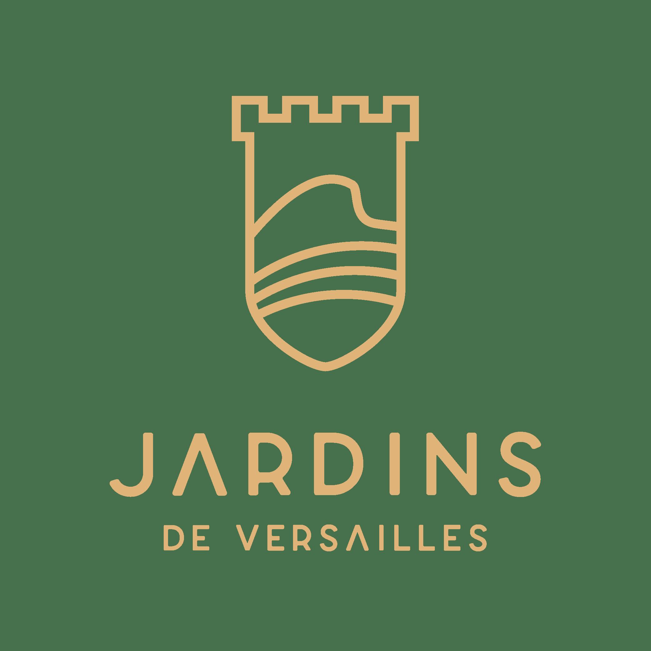 JDV-Logo_Outlined_or